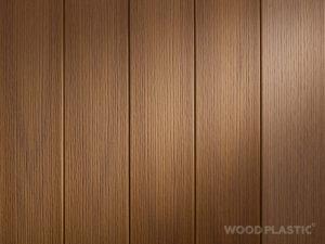 Cedar FOREST PLUS; 13,7x2,2x400 [cm]