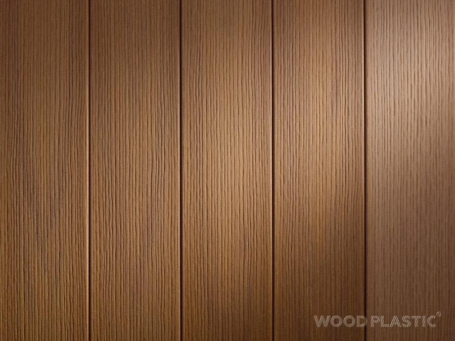 FOREST PLUS Cedar