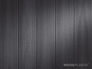 Inox FOREST PLUS; 13,7x2,2x400 [cm]