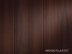 Palisander FOREST PLUS; 13,7x2,2x400 [cm]