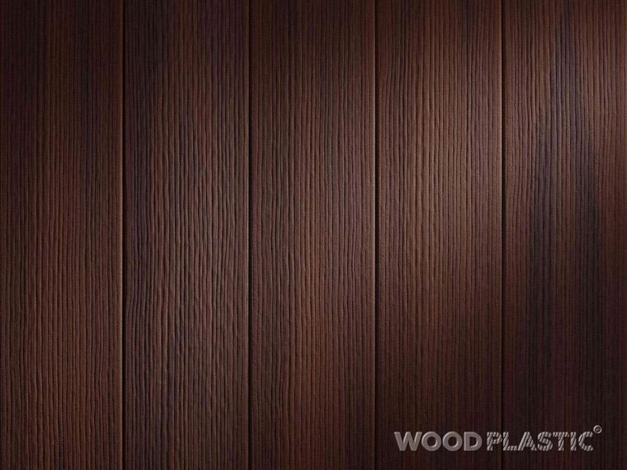 FOREST PLUS Palisander ;13,7x2,2x400cm