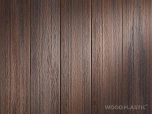 Teak FOREST PLUS ; 13,7x2,2x400 [cm]
