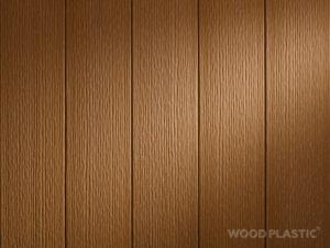 Cedar FOREST; 13,7x2,2x400 [cm]