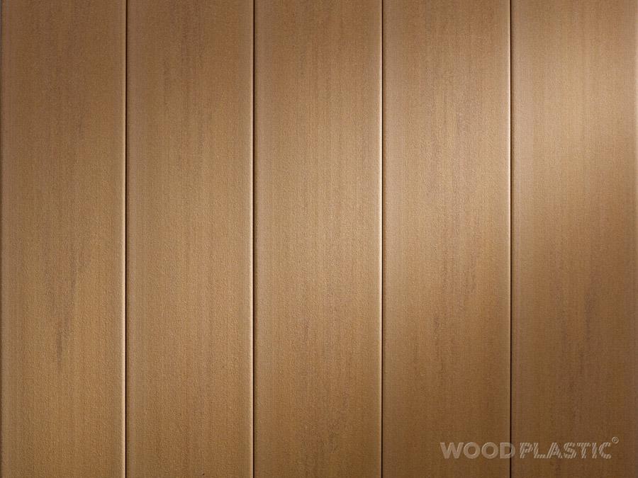 STYLE PLUS Cedar
