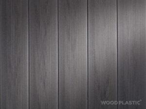 Inox STYLE PLUS; 13,7x2,3x400 [cm]