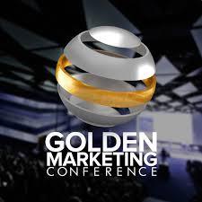 Konferencja Golden Marketing, Poznań wrzesień 2016r