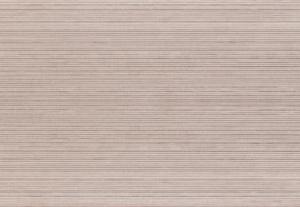 MASSIVE 504 ; 14x2x400/600 [cm]
