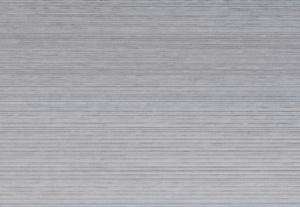 MASSIVE 510 ; 14x2x400/600x[cm]