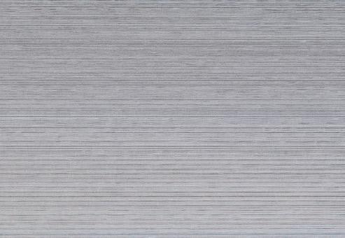 MASSIVE510;14x2x400/600xcm