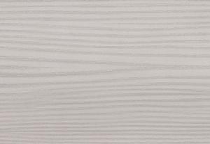 MASIVE PRO 270; 14x2x400/600 [cm]