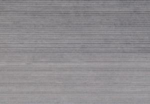 MASSIVE 502 ; 14x2x400/600 [cm]