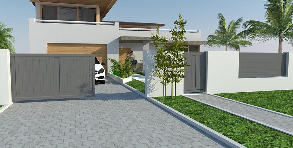 Model R01-wizualizacja