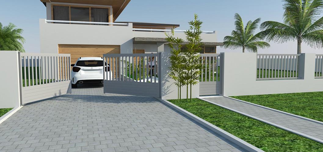 Model R02-wizualizacja