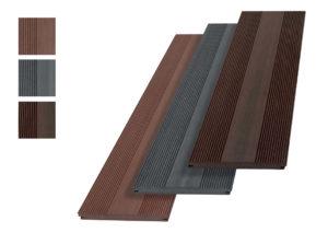 CLASSIC VARIA brąz, szary, czekol-czarny; 19,5x2,1 [cm]