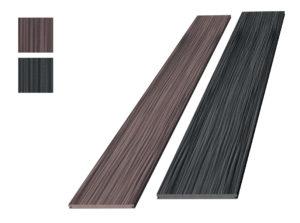 DYNUM kardamon, nigella; 24,2/29,3x2,1 [cm]