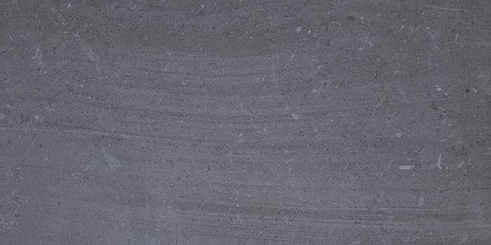 Hamilton 100x50[cm]