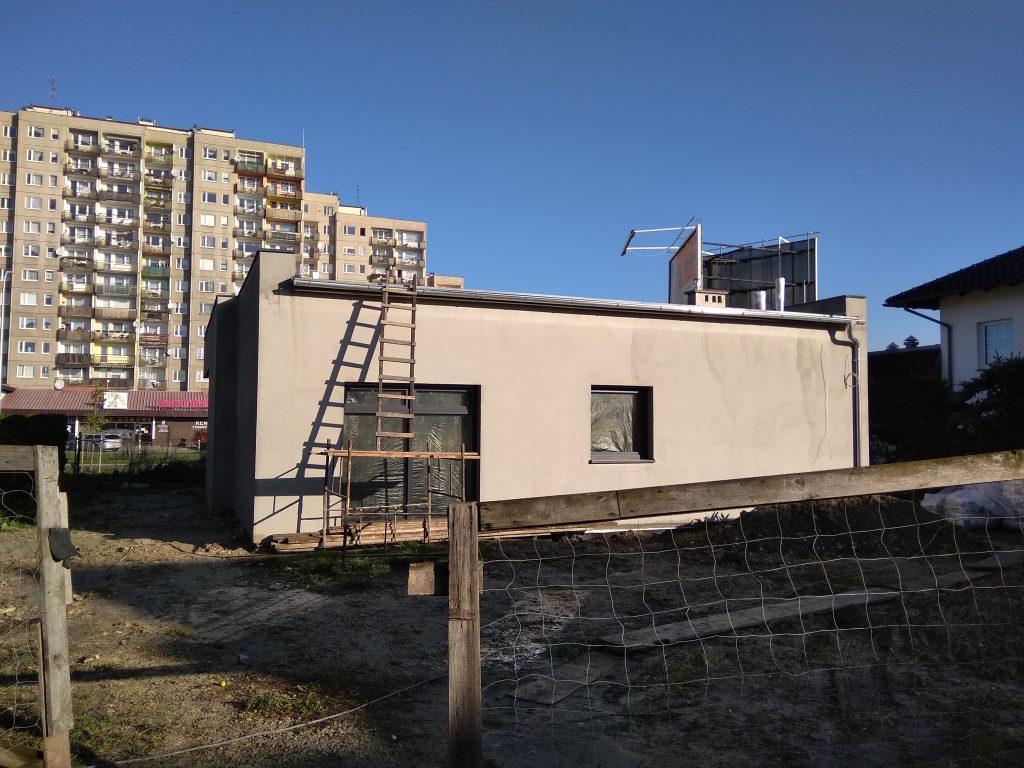 gabinet lekarski Opole