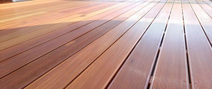 Drewno tarasowe Bangkirai – pytania i odpowiedzi